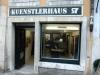Künstlerhaus S7