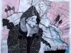 Tourist Map Irak