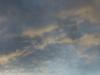 Himmel 4