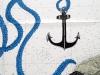 Ahab & Queequegg 24